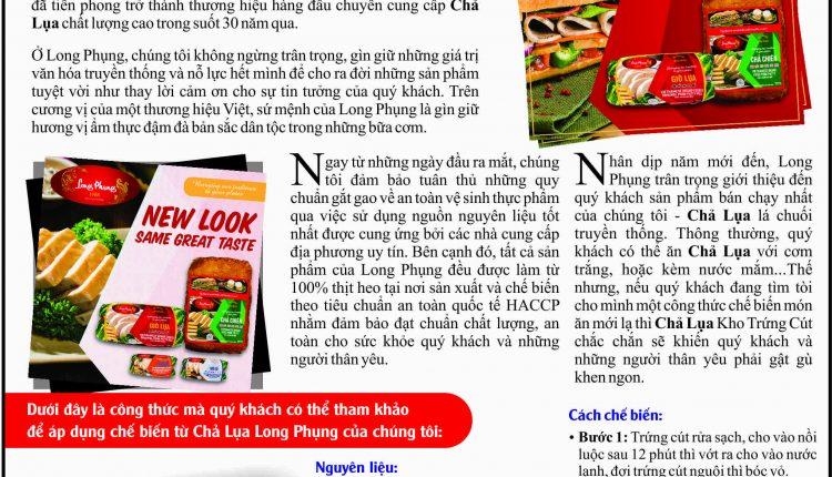 1198 Long Phung