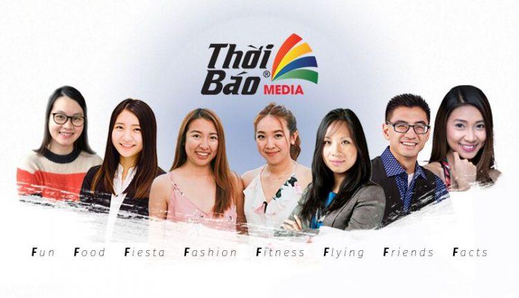 thoibao