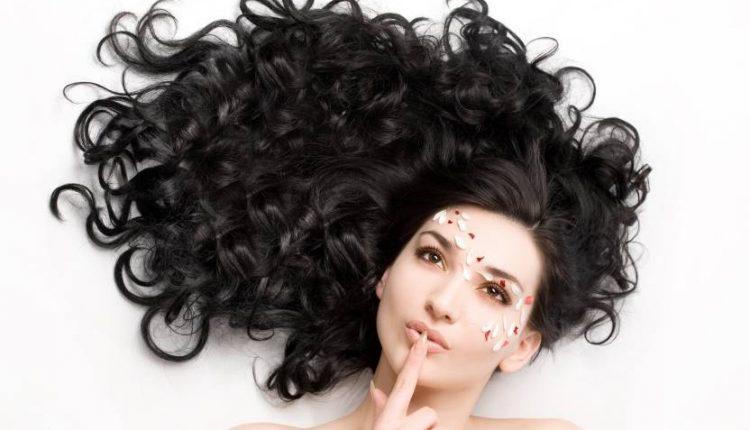 beauty-salon-hair-style-print-art-spa-shop-decor-poster-hd-original-imaehxak8gzsah8d