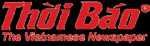 Thoi Bao Newspaper
