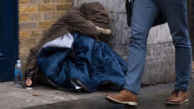 _103482877_homeless