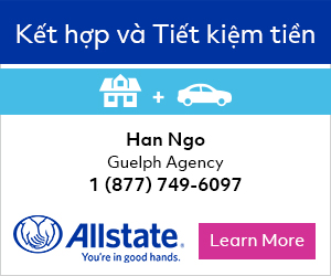 SideBar-Right-Han Ngo-Guelph Agency-AllState