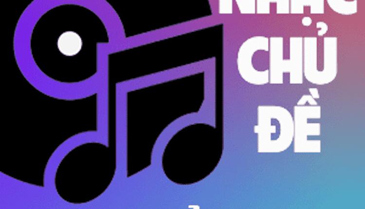 nhac-chu-de-3000×3000