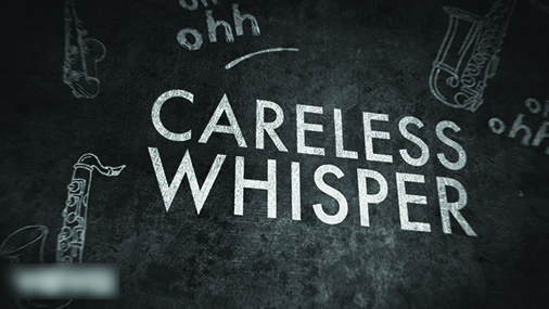 carles-copy