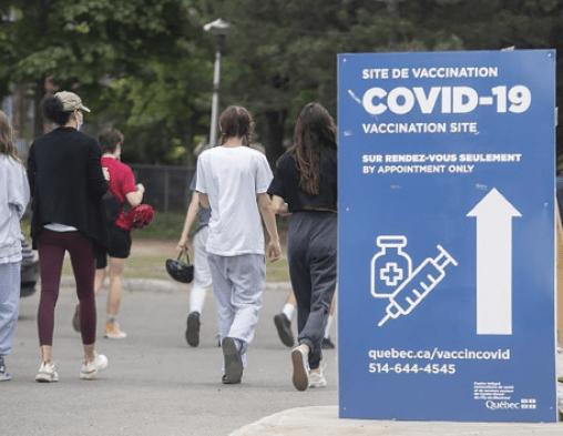 covid_19_que_copy