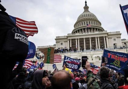 https___cdn.cnn.com_cnnnext_dam_assets_210119172339-01-capitol-riot-wide-ground-shot-0106