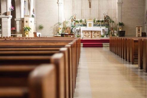 texas-catholic-herald-mass-reopening