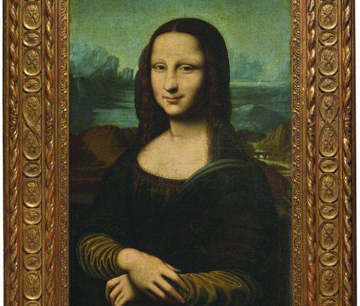 CMT-Mona-Lisa-2-copy.jpg