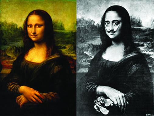 CMT-Mona-Lisa-8-copy.jpg