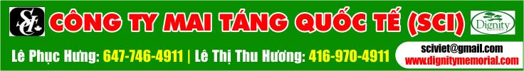 CONG-TY-MAI-TANG-QUOC-TE