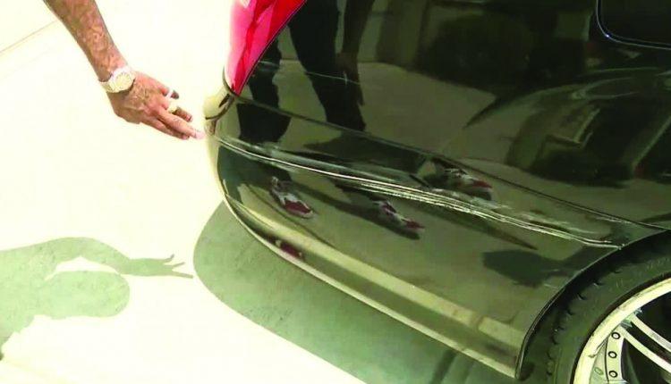 DoorDash-driver-accused-of-damaging-car.jpg
