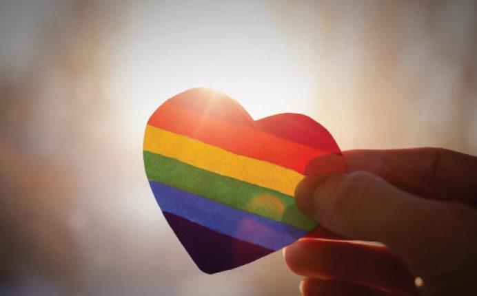 LGBTQ_copy
