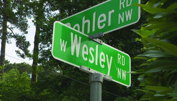 W-WESLEY-ROAD-SHOOTING-BUCKHEAD.jpg
