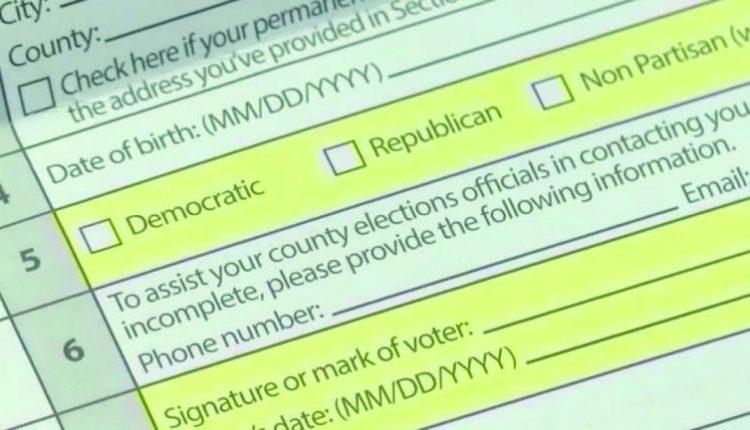 absentee-ballot.jpg