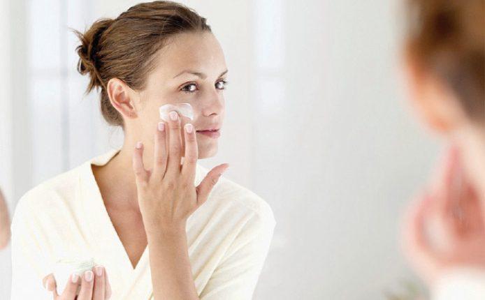 moisturizer-featured