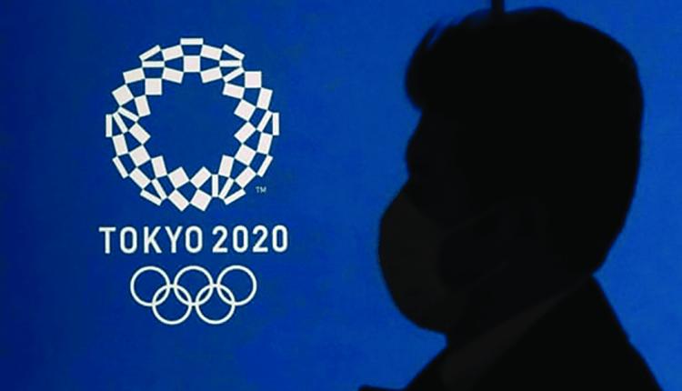 tokyo-2020-copy..png