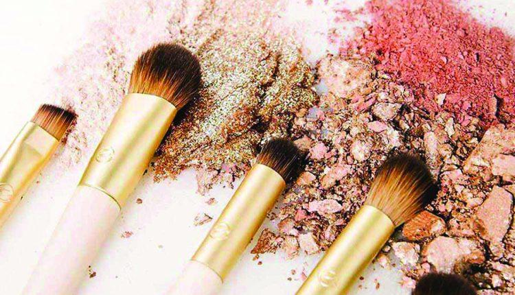 best-makeup-brush-set-header-photo-1200×700.jpg