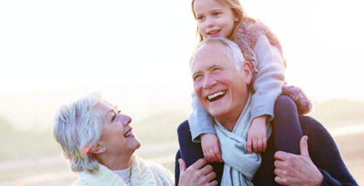 carepro-healthy-aging-768×384.jpg
