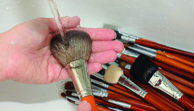 cleaning-makeup-brushes.jpg