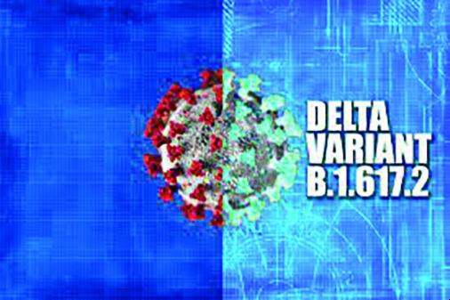 delta-variant-copy.jpg