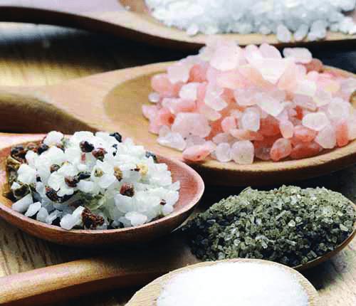 different-coarse-salts..png