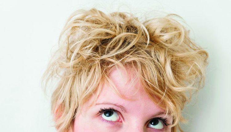 good-bad-hair-day-main-1515512454.jpg