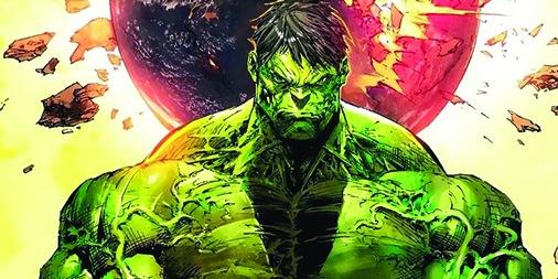 hulk-copy.jpg