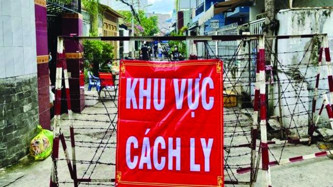 khu-vuc-cach-ly-copy.jpg