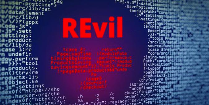 revil-copy..png