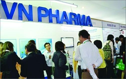 vn-pharma-copy.jpg