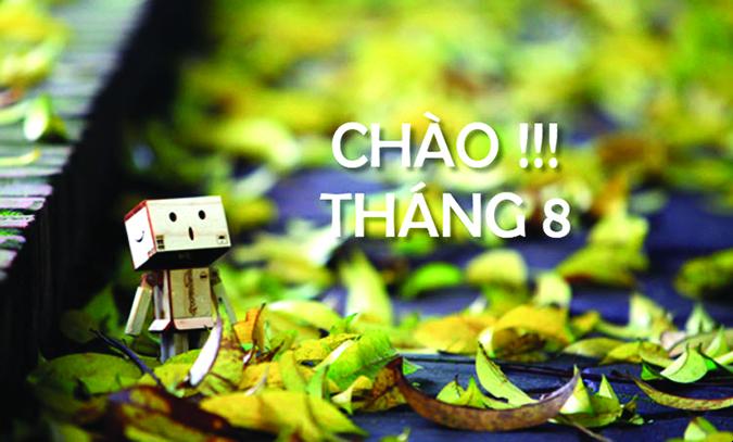 chao-thang-8-copy.jpg