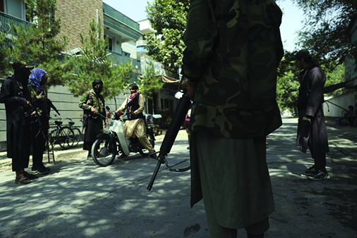 cmt-afghanistan-6-copy.jpg