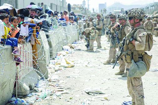 cmt-afghanistan-7-copy.jpg