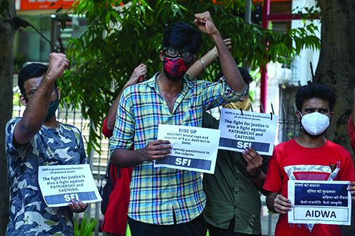 cmt-dalits-1-copy.jpg
