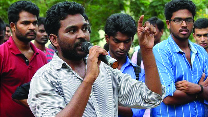 cmt-dalits-5-copy.jpg