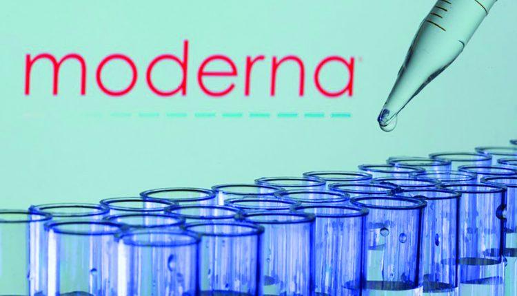mordena-1-copy.jpg