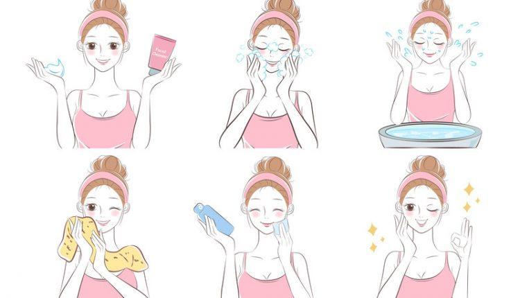skincare-routine.jpg