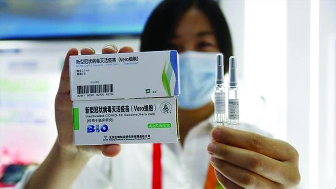 vaccine-covid-19-vero-cell-copy.jpg