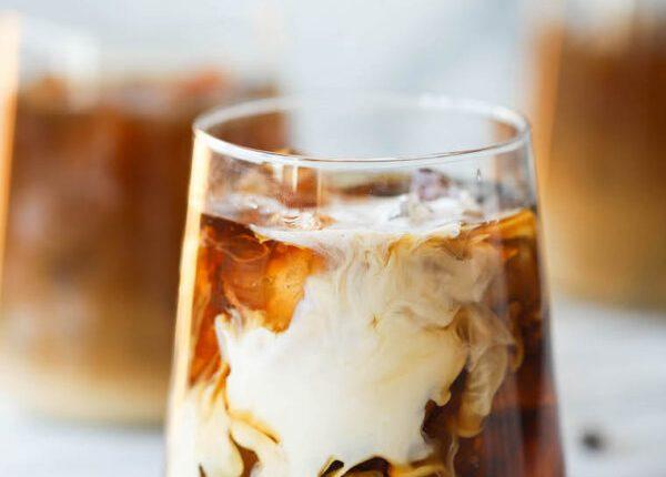 Perfect-Iced-CoffeeIMG_0074-600×900.jpg