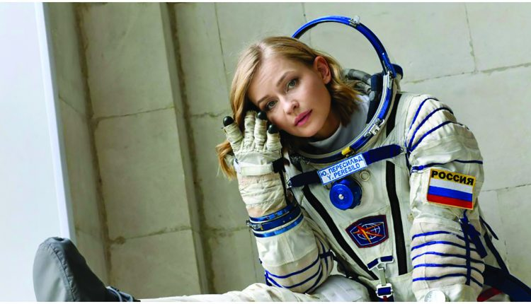 Yulia-Peresild-trong-du-an-phim-The-Challenge.jpg