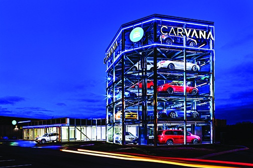 carvana-copy.jpg