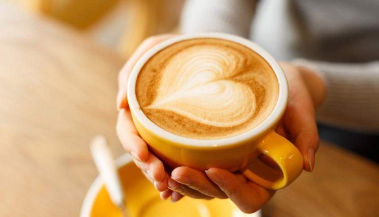 coffee-heart-health-1529912042110252873900.jpg