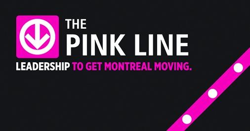 pink-line-copy.jpg