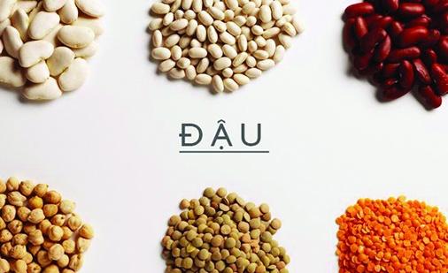 dau-1-copy.jpg